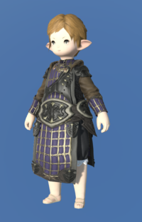 Model-Ishgardian Outrider's Cyclas-Female-Lalafell.png
