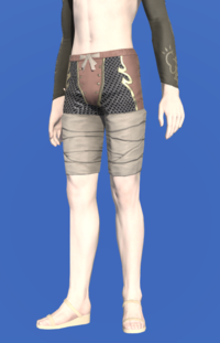 Model-Lone Wolf Breeches-Male-Elezen.png