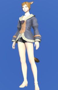 Model-Loyalist's Bliaud-Female-Miqote.png
