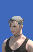Model-Mheg Deaca Circlet-Male-Hyur.png