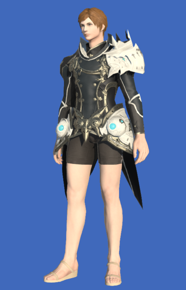 Model-Prototype Alexandrian Jacket of Maiming-Male-Hyur.png