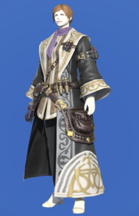 Model-Ramie Robe of Casting-Female-Roe.png