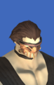 Model-Replica Sky Rat Mask of Aiming-Male-Roe.png