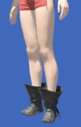 Model-Scion Hearer's Shoes-Female-Hyur.png