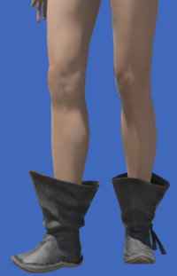 Model-Scion Hearer's Shoes-Female-Viera.png