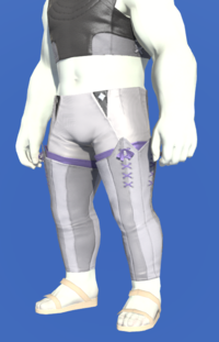 Model-Serpentskin Tights of Casting-Male-Roe.png