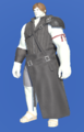 Model-Strife Vest-Male-Roe.png