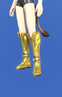 Model-Tarnished Feet of the Golden Wolf-Female-Miqote.png