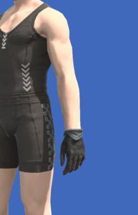 Model-YoRHa Type-53 Gloves of Maiming-Male-Hyur.png
