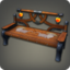 Odder Otter Bench Icon.png