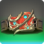 Rakshasa Bracelet of Fending Icon.png