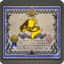 Retired Chocobo Registration G6-M Icon.png