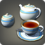 Royal Dowager Tea Set Icon.png