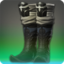 Royal Volunteer's Boots of Striking Icon.png