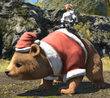 Starlight Bear Horn--20210306191826.png