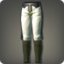Twinsilk Slops of Gathering Icon.png