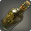 Washed Up Wine Icon.png