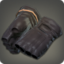 Ala Mhigan Gloves of Gathering Icon.png