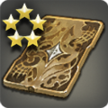 Archaeotania Card Icon.png