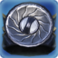 Augmented Shire Preceptor's Bracelets Icon.png