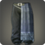 Bohemian's Trousers Icon.png