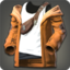 Casual Jacket Icon.png
