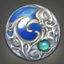 Craftsman's Cunning Materia VIII Icon.png