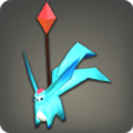 Emerald Carbuncle Earring Icon.png