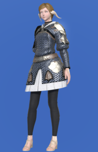 Model-Aetherial Mythril Haubergeon-Female-AuRa.png