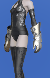 Model-Aetherial Steel Mitt Gauntlets-Female-Elezen.png