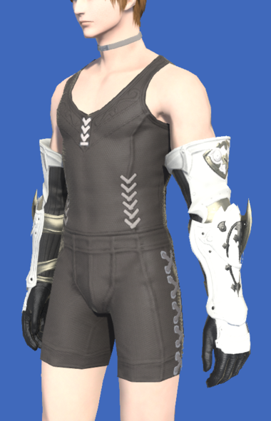 Model-Alexandrian Gauntlets of Maiming-Male-Hyur.png