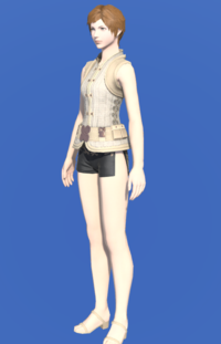 Model-Amateur's Doublet Vest-Female-Hyur.png