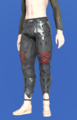Model-Anemos Brutal Breeches-Male-Elezen.png