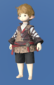 Model-Arhat Togi of Aiming-Male-Lalafell.png