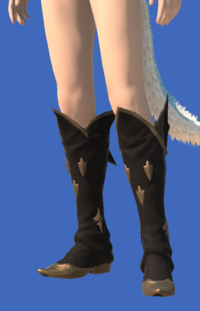 Model-Augmented Facet Boots of Healing-Female-Miqote.png
