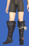 Model-Boots of the Divine Hero-Male-Hyur.png