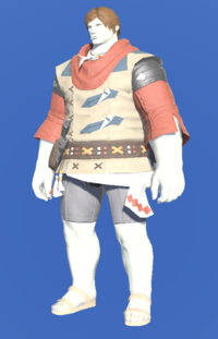 Model-Botanist's Doublet-Male-Roe.png