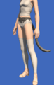 Model-Bridesmaid's Tights-Female-Miqote.png