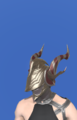 Model-Carborundum Helm of Aiming-Male-Miqote.png