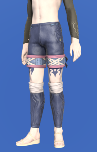 Model-Channeler's Halfslops-Male-Elezen.png