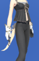 Model-Chivalrous Gauntlets +1-Female-AuRa.png