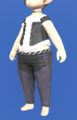 Model-Diamond Trousers of Casting-Female-Lalafell.png