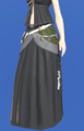 Model-Eikon Cloth Brais of Casting-Female-AuRa.png