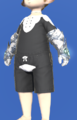 Model-Elemental Gauntlets of Maiming +1-Male-Lalafell.png