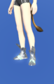 Model-Elemental Shoes of Maiming +1-Female-Miqote.png