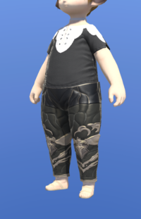 Model-Elemental Trousers of Fending-Male-Lalafell.png