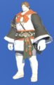 Model-Exclusive Eastern Journey Jacket-Male-Roe.png