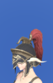 Model-Field Commander's Helm-Female-AuRa.png