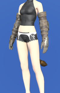 Model-Filibuster's Armguards of Scouting-Female-Miqote.png