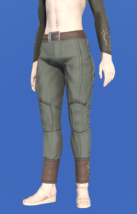 Model-Filibuster's Trousers of Aiming-Male-Elezen.png